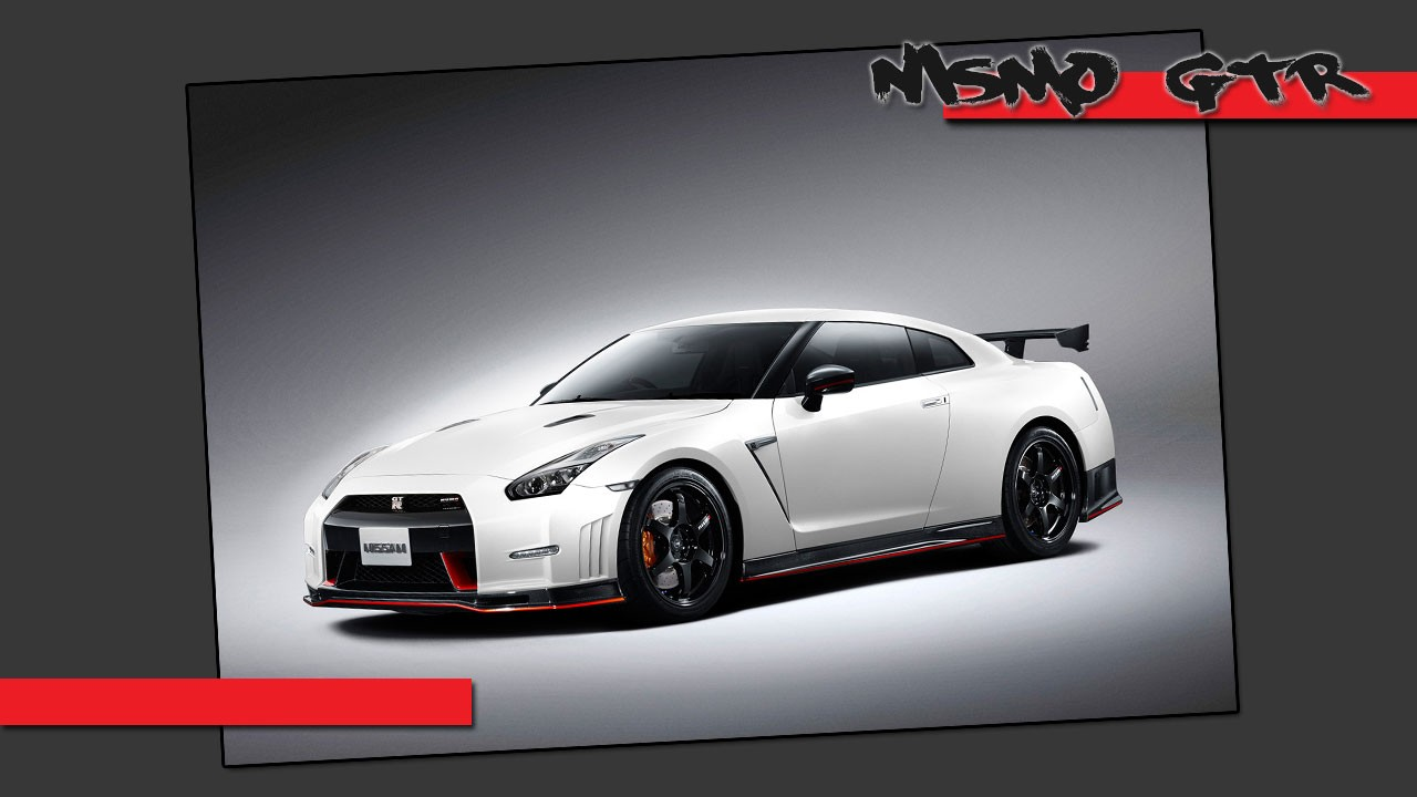 nissan gt r nismo 2014 revealed jdm times. Black Bedroom Furniture Sets. Home Design Ideas