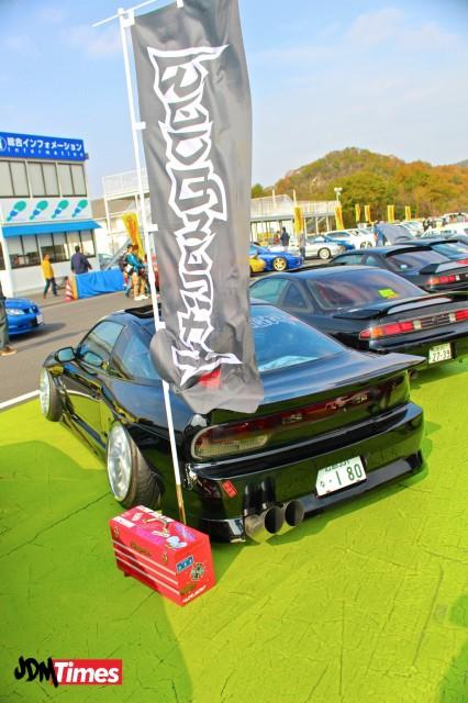 Tuning Festa 2013 Okayama 037